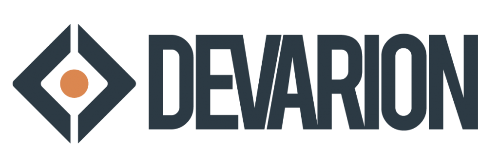 Devarion