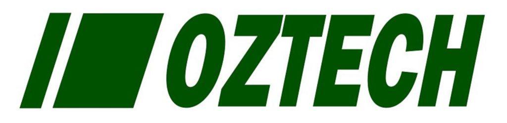 Oztech