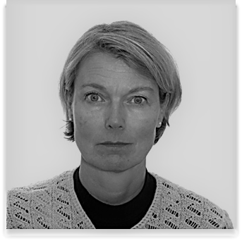Åsa Hulteberg