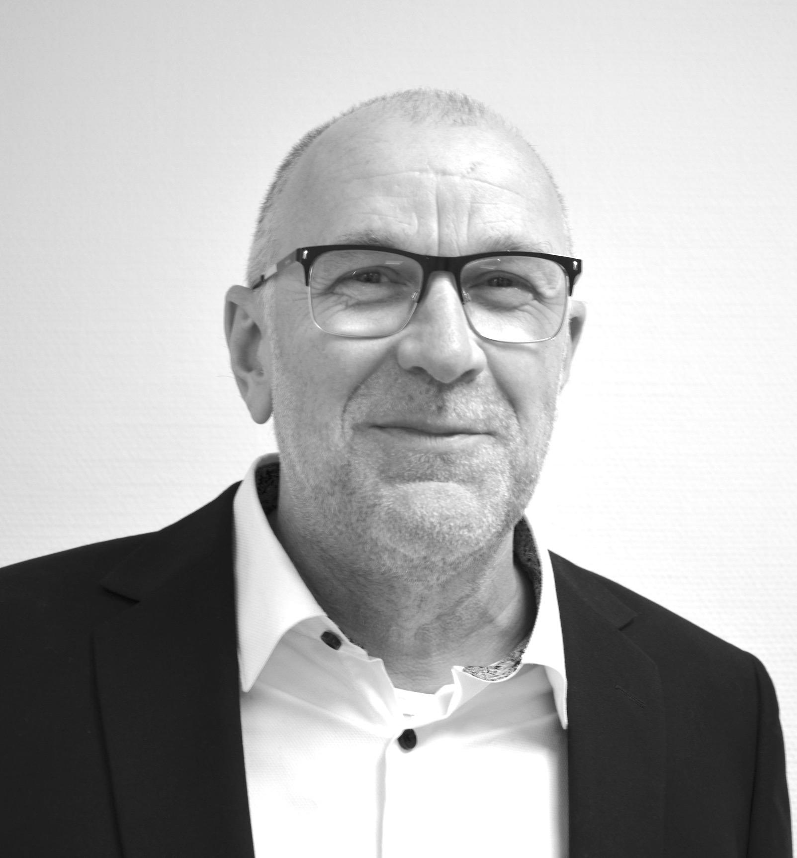 Björn Karlsson
